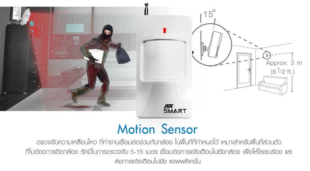 กล้องกันขโมย Wifi IP Camera ชุดจัดเต็ม myCamera ราคาพิเศษ