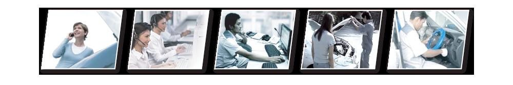 ABG SERVICE บริการหลังการขายพร้อมให้บริการ 24 ชั่วโมง