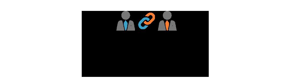 """PARTNER ′S ABG """"มาร่วมกัน"""" เป็นส่วนหนึ่ง  และก้าวไปพร้อมๆ กับทีม ABT SMART  ทีมติดตั้ง ผลิตภัณฑ์ ABT"""